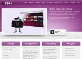 video-demo.djaxadserver.com