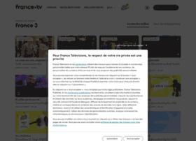 video-direct.france2.fr