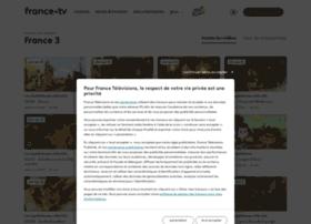 video-direct.france3.fr