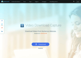 video-download-capture.com