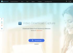video-download-capture.com