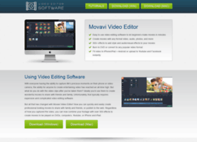 video-editor-software.com
