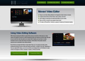 video-editor-software.com