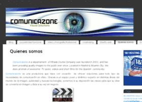 video-fotografo-alicante.es