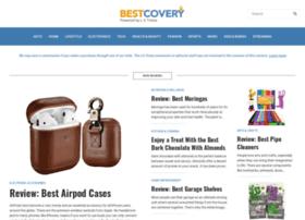 video-games.bestcovery.com