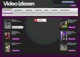video-izlesen.net