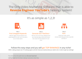 video-marketing-blaster.com