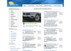 video-marketing.winsite.com