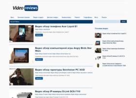 video-obzory.com