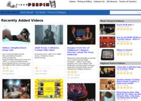 video-peepin.com
