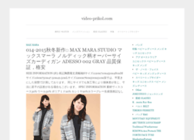 video-prikol.com