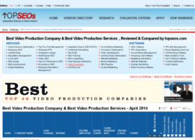 video-production.topseosratings.com