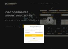 video-pusher.com