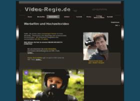 video-regie.de