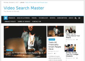 video-search-master.com