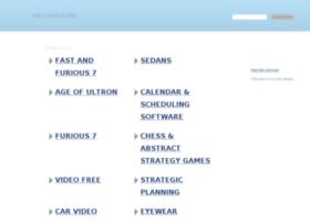 video-search.info