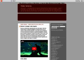 video-selecta.blogspot.com
