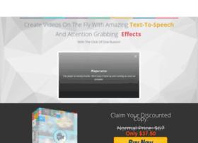 video-spin-blaster.com