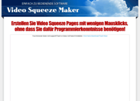 video-squeeze-maker.de