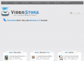 video-store.youronlineatm.com