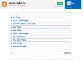 video-tiibe.ru