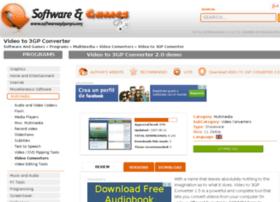 video-to-3gp-converter.10001downloads.com