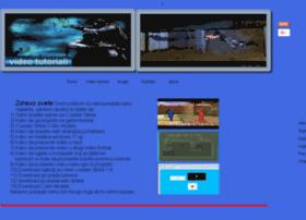 video-tutoriali.16mb.com
