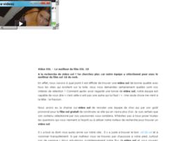video-xxl.fr