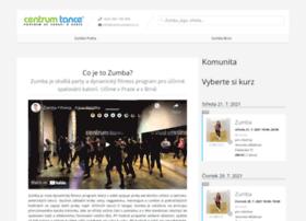 video-zumba.cz