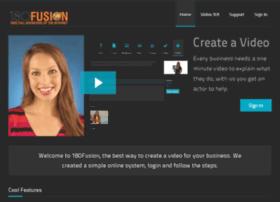 video.180fusion.com