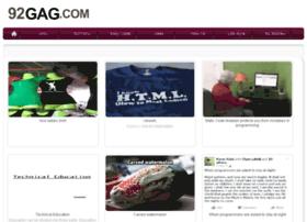 video.92gag.com