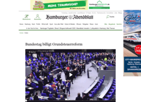 video.abendblatt.de