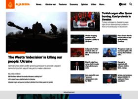 video.aljazeera.com