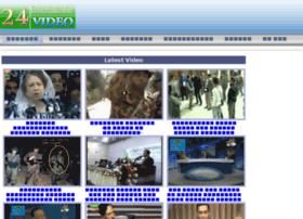 video.bangladeshi24.com