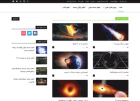 video.bigbangpage.com