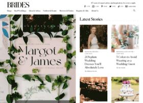 video.brides.com