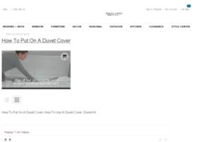 video.brylanehome.com