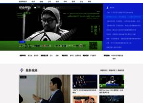 video.caixin.com