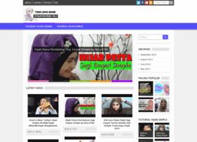 video.caramemakaijilbab.web.id