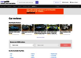 video.carsguide.com.au