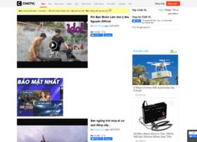 video.chatvl.com