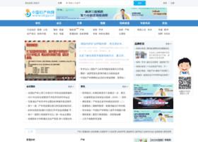 video.china-obgyn.net