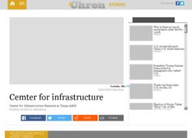 video.chron.com