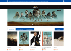 video.cineplex.com