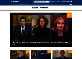 video.cnbc.com