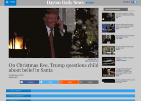 video.daytondailynews.com