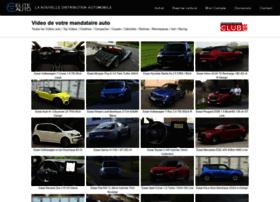 video.elite-auto.fr