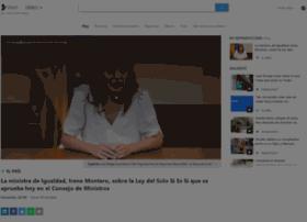 video.es.msn.com
