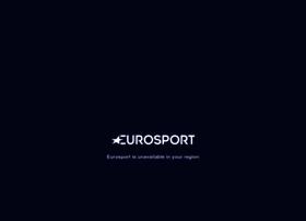 video.eurosport.com