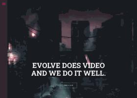 video.evolve-pr.com